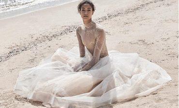 Vera Wang dona abiti da sposa ai militari
