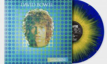 Paul Smith rivisita 'Space Oddity' di David Bowie