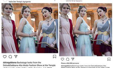Instagram cancella i like. Colpo agli influencer?