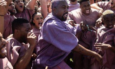 Kanye West, i Sunday Service diventano moda