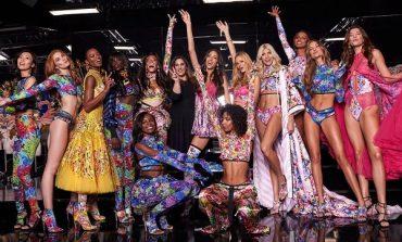 Victoria's Secret Uk finisce in amministrazione