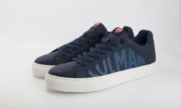 Le scarpe Colmar Originals conquistano i multibrand