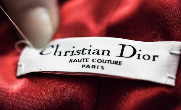 Anche l'eyewear di Dior passa a Thélios