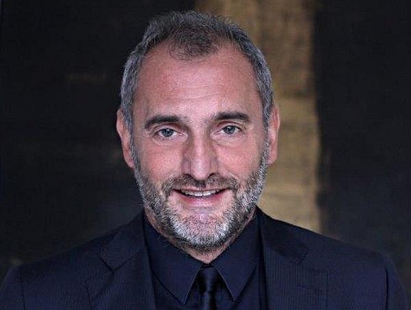 Masini nuovo global brands director di Gilmar