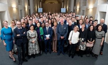 Fashion Pact a quota 60 aziende dopo un anno