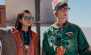 Kering Eyewear e Safilo, accordo Gucci altri 3 anni