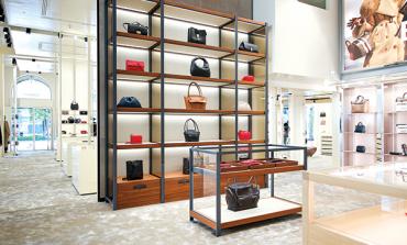 Il futuro del retail di lusso? Tiziana Fausti scommette sulle nuove generazioni