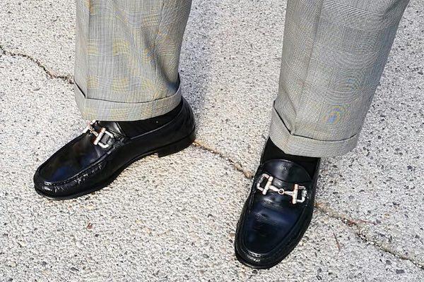 I giudici: Lattanzi non ha copiato morsetto Gucci
