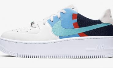 Nike smetterà di fornire negozi indipendenti