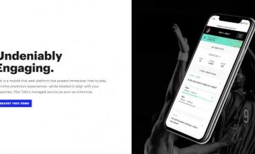 Nike si compra un social media. Rilevata un'app di engagement