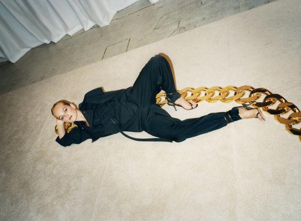 Lyst, 'Year in fashion 2019' sotto il segno della sostenibilità