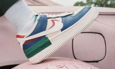 Nike chiude metà degli store in Cina