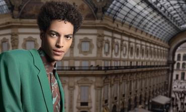 Anche a Parigi e Milano, fashion week in digitale