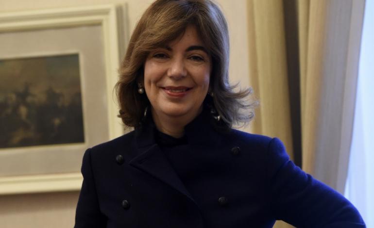 Galleria Cavour accelera nella sostenibilità