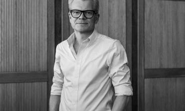 Söderström sarà il nuovo CEO di Gant