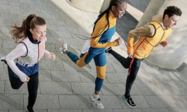 Nike con Percassi per espansione in Sud Europa