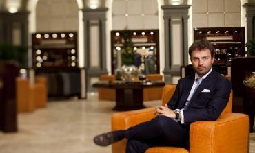 Stefano Ricci si espande in Asia