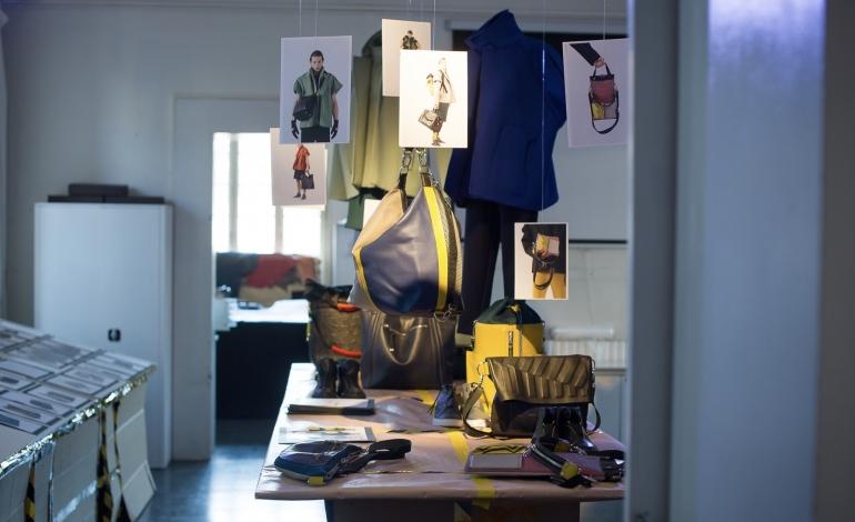 Accademia Costume & Moda sbarca a Milano