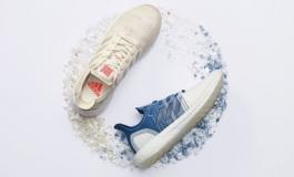Anche Adidas lancia bond per iniziative green