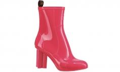 Louis Vuitton affronta la pioggia con gli stivali 'Rain'