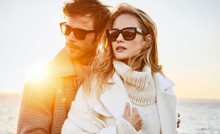 Gli occhiali Fielmann a +6% nel 2019