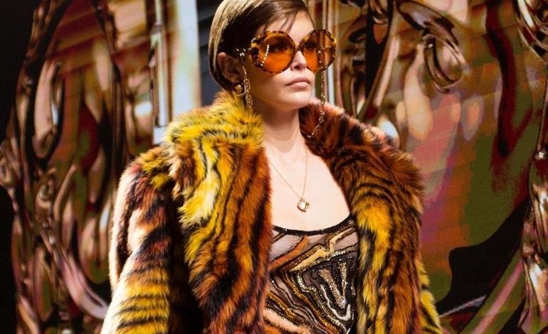 Allegra Versace sale al 100% di Verim Holding