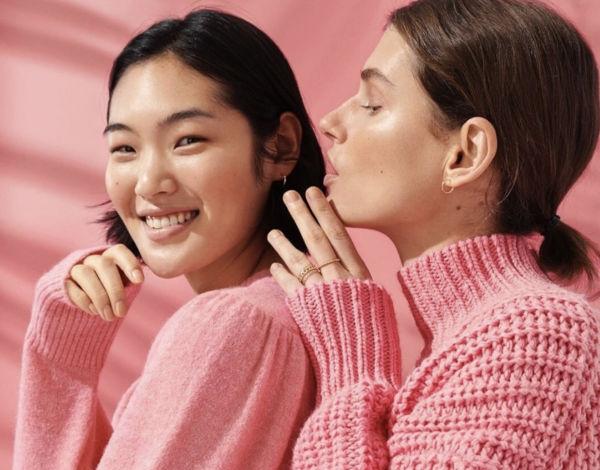 H&M annuncia lo switch: gli store come hub al servizio dell'online