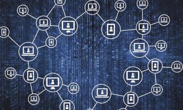 La Blockchain del Mise è già un ricordo. Arenata per mancanza di fondi