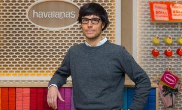 Alpargatas, Fiorio nuovo general manager Europe South*