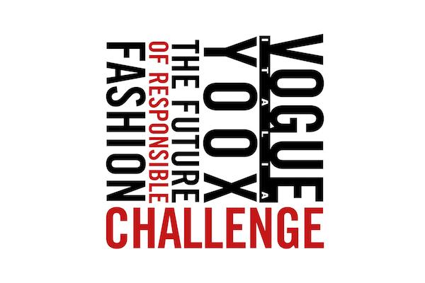 """Vogue e Yoox, al via """"challenge"""" sostenibile"""