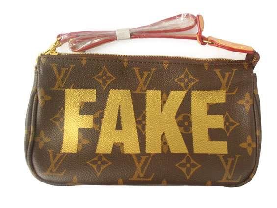 Acquisti un fake? Per la Z Generation è 'normale'