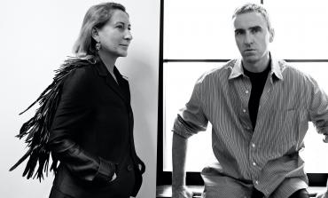 I Fashion Awards premiano Prada e Simons