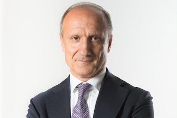 Ey, Antonelli nuovo CEO per l'Italia