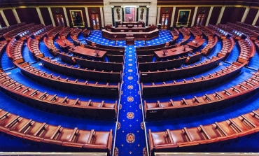 Legge americana: e-tailer responsabili per i falsi