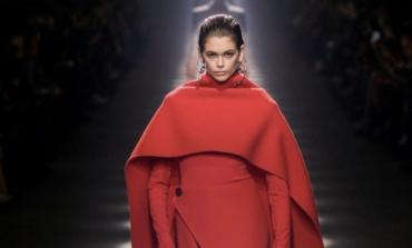 Givenchy, Renaud de Lesquen è il nuovo CEO