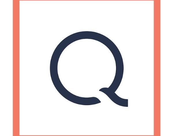 Qvc rinnova logo e immagine