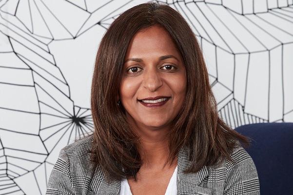 Gap promuove Syngal a nuova CEO del gruppo