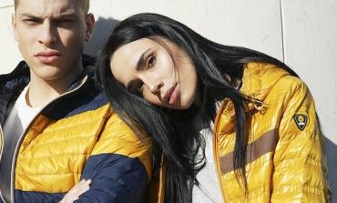 M&A, nel 2019 crescono operazioni moda