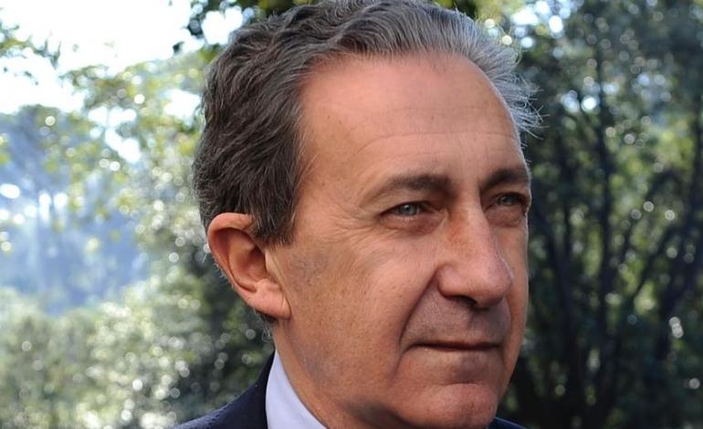 """Borghi (Federmoda): """"A rischio 15 mld di consumi"""""""