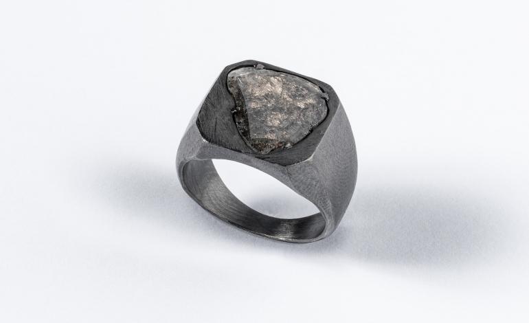 Pisa Diamanti svela la linea 'Unique Piece'
