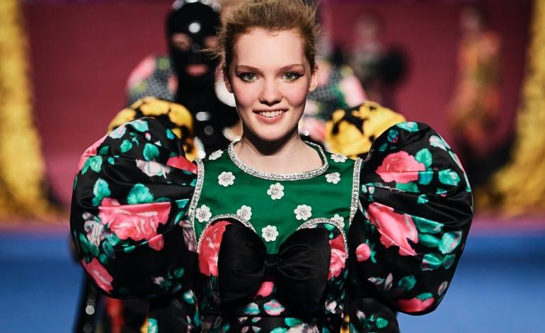 Londra non rinvia e accetta la sfida: prima fashion week interamente digitale