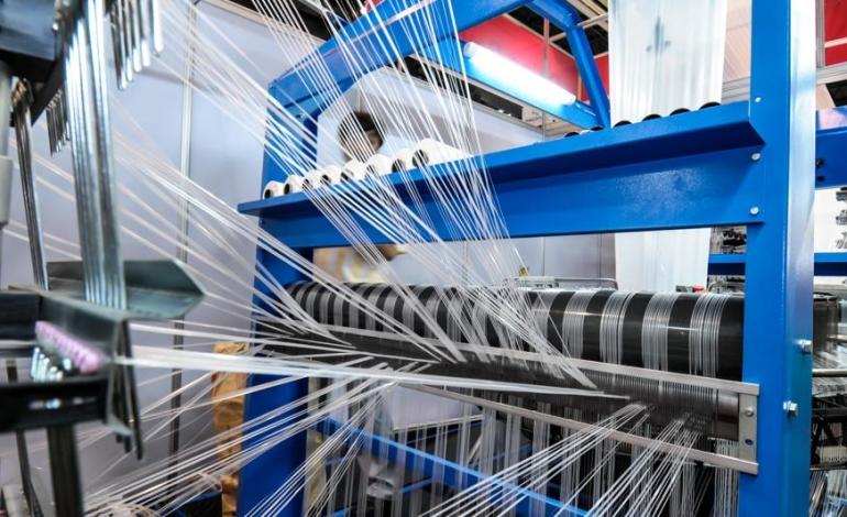 Euratex lancia hub per il riciclaggio tessile