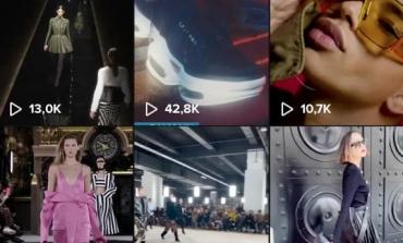 Non solo Instagram. Tik Tok conquista i marchi del lusso con la sua 'autenticità'