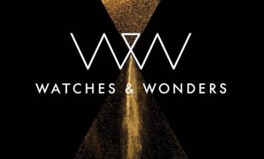 Watches & Wonders lancia la sua piattaforma digitale