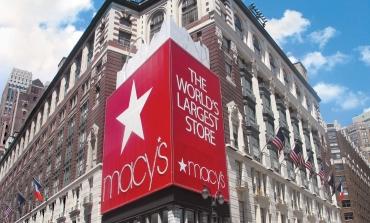Macy's, nel Q1 perdita stimata di 1 mld di dollari