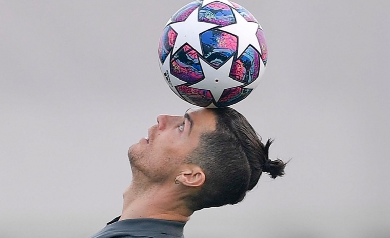 La Juve batte Gucci. Presto sorpasso su Instagram