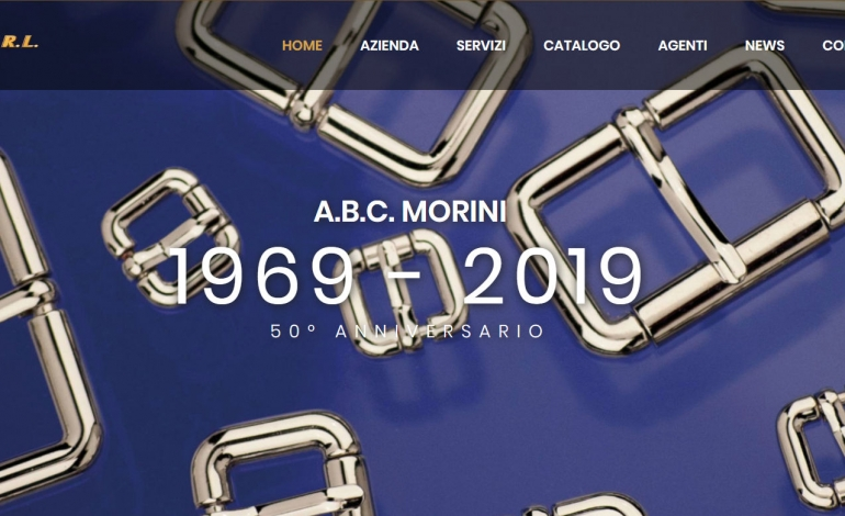 Mandarin Capital rileva Abc Morini