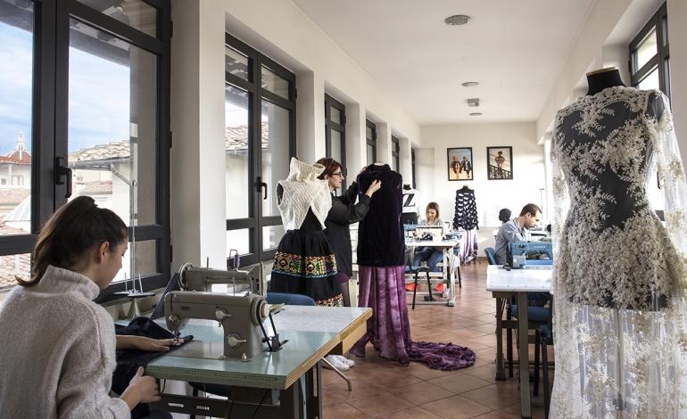 La francese Ad Education compra Accademia Italiana