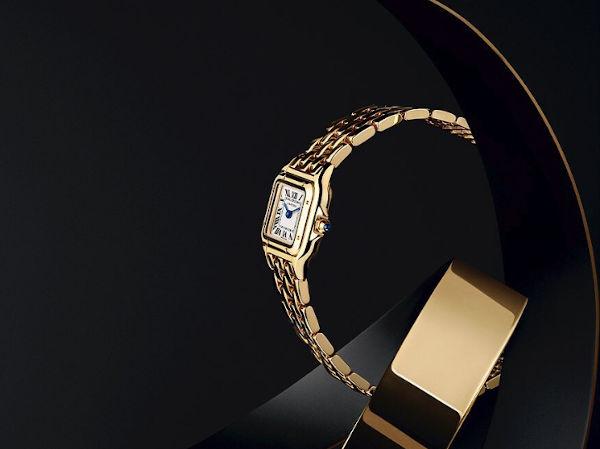 Orologi lusso, BofA stima calo del 15% nel 2020