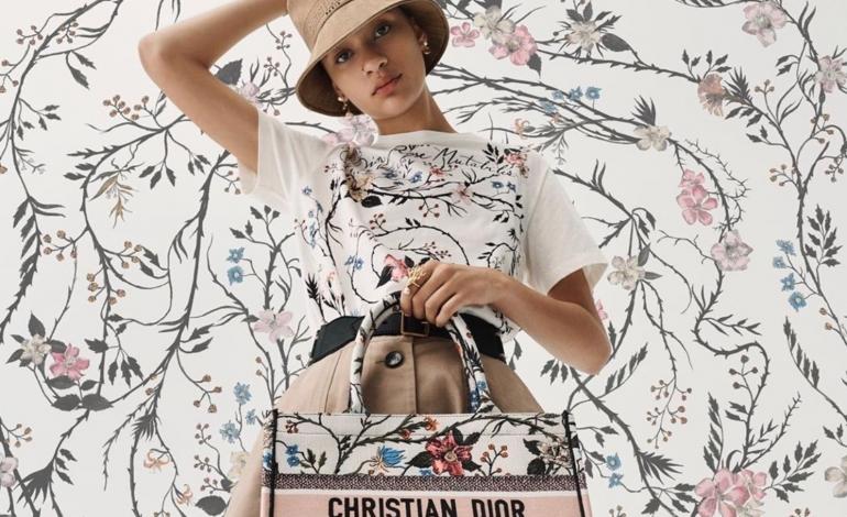 Dior conferma la cruise a Lecce. Cambierà il sistema?